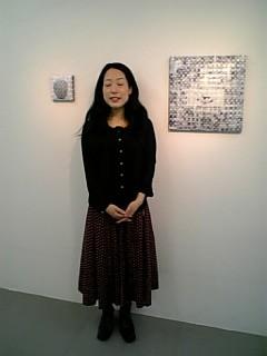 f:id:simokitazawa:20060603045716j:image