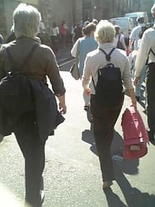 f:id:simokitazawa:20060901064238j:image