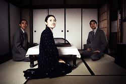 f:id:simokitazawa:20060915143115j:image