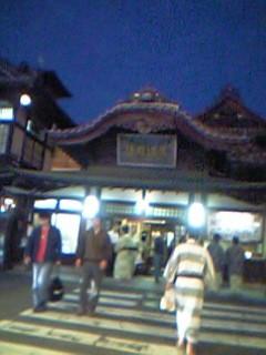 f:id:simokitazawa:20061021075133j:image