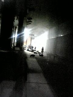 f:id:simokitazawa:20061111071315j:image