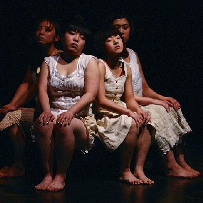 f:id:simokitazawa:20070323170211j:image:left
