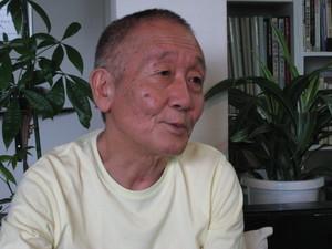 f:id:simokitazawa:20070828143854j:image:left