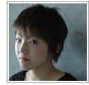 f:id:simokitazawa:20070908030030j:image:right