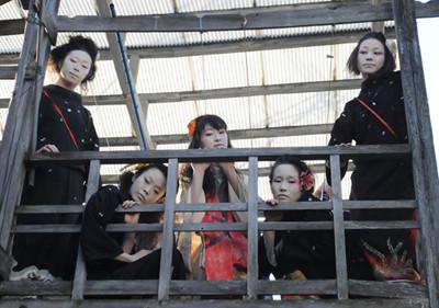 f:id:simokitazawa:20080106142208j:image