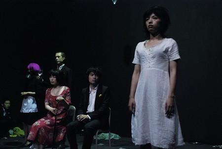 f:id:simokitazawa:20080529082315j:image