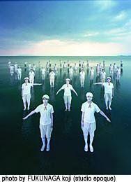 f:id:simokitazawa:20081001143723j:image