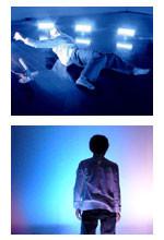 f:id:simokitazawa:20081024152154j:image