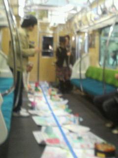 f:id:simokitazawa:20081105140540j:image