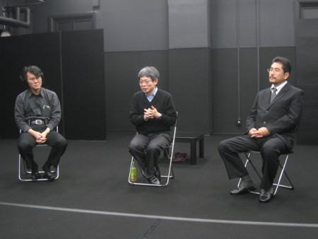 f:id:simokitazawa:20081125154541j:image