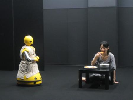 f:id:simokitazawa:20081125160406j:image