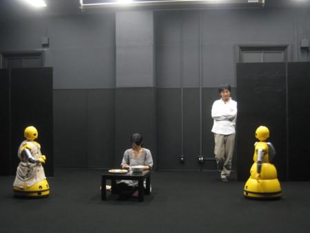f:id:simokitazawa:20081125160511j:image