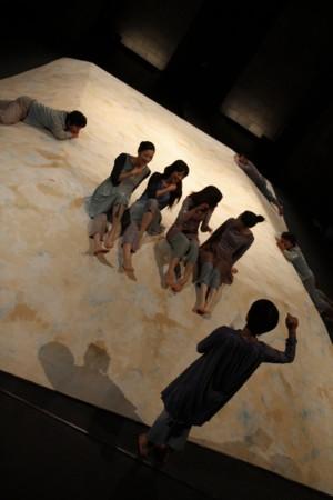 f:id:simokitazawa:20081202143245j:image