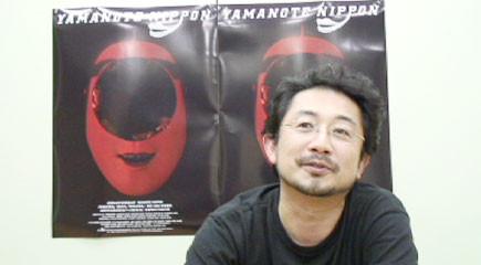 f:id:simokitazawa:20081211131402j:image
