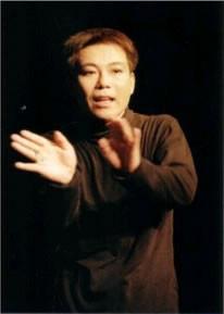 f:id:simokitazawa:20081211131908j:image