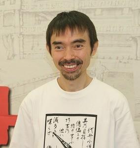 f:id:simokitazawa:20081211132135j:image