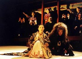 f:id:simokitazawa:20081211132933j:image