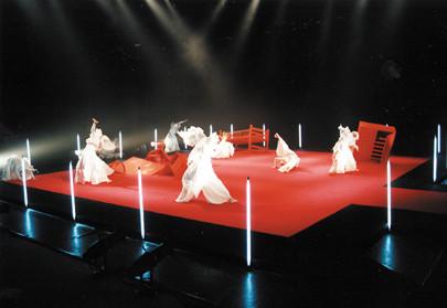 f:id:simokitazawa:20081211134205j:image