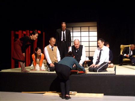 f:id:simokitazawa:20090109190130j:image