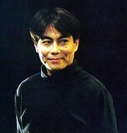 f:id:simokitazawa:20090111222514j:image