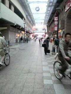 f:id:simokitazawa:20090405155000j:image
