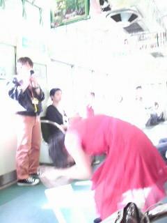 f:id:simokitazawa:20090510150300j:image