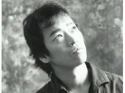 f:id:simokitazawa:20090801002756j:image
