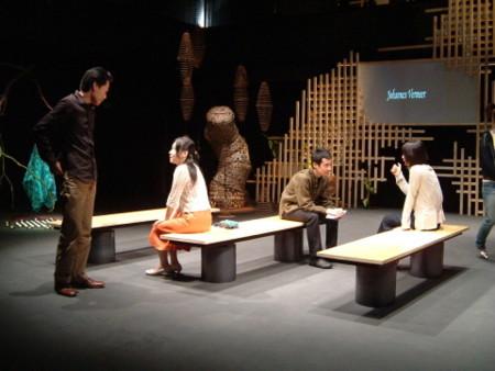 f:id:simokitazawa:20091016152813j:image
