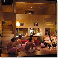 f:id:simokitazawa:20100612044244j:image