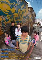 f:id:simokitazawa:20100912122049j:image