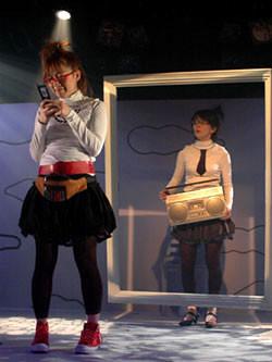 f:id:simokitazawa:20101210125510j:image