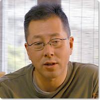 f:id:simokitazawa:20110218115420j:image