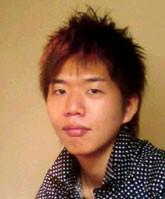 f:id:simokitazawa:20110712132119j:image