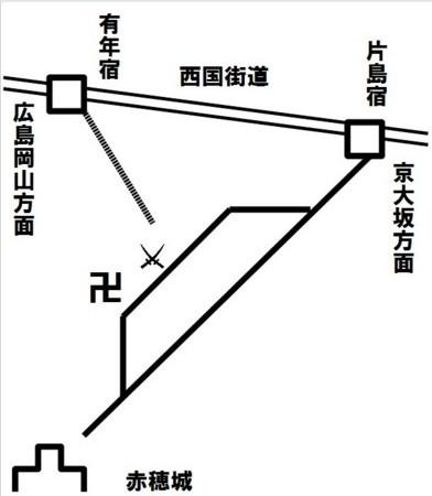 f:id:simokitazawa:20131010215546j:image