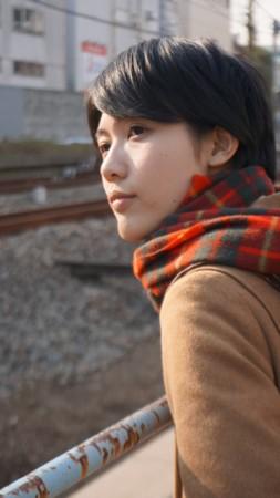f:id:simokitazawa:20140224151224j:image