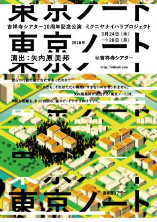 f:id:simokitazawa:20160404215810j:image