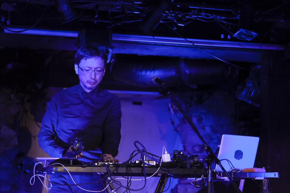 f:id:simokitazawa:20170824145525j:plain