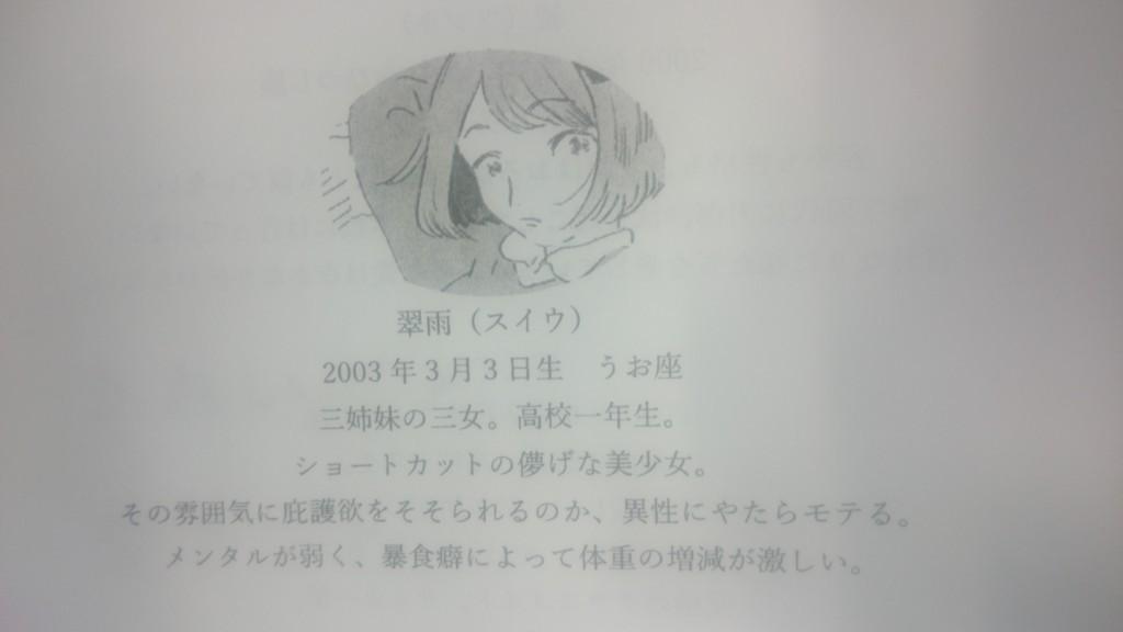 f:id:simokitazawa:20180414154222j:plain