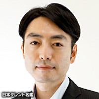f:id:simokitazawa:20180502115505j:plain