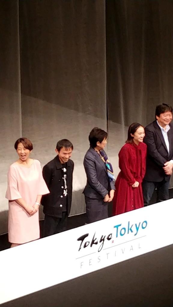 f:id:simokitazawa:20181025102400j:plain