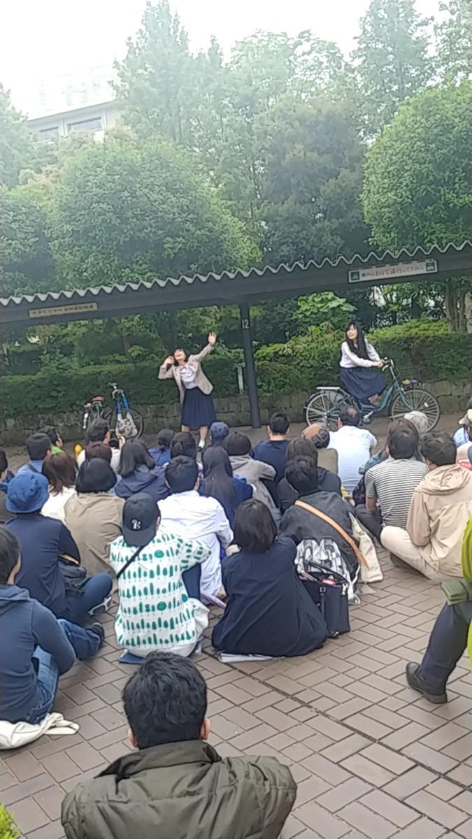 f:id:simokitazawa:20190509124935j:plain
