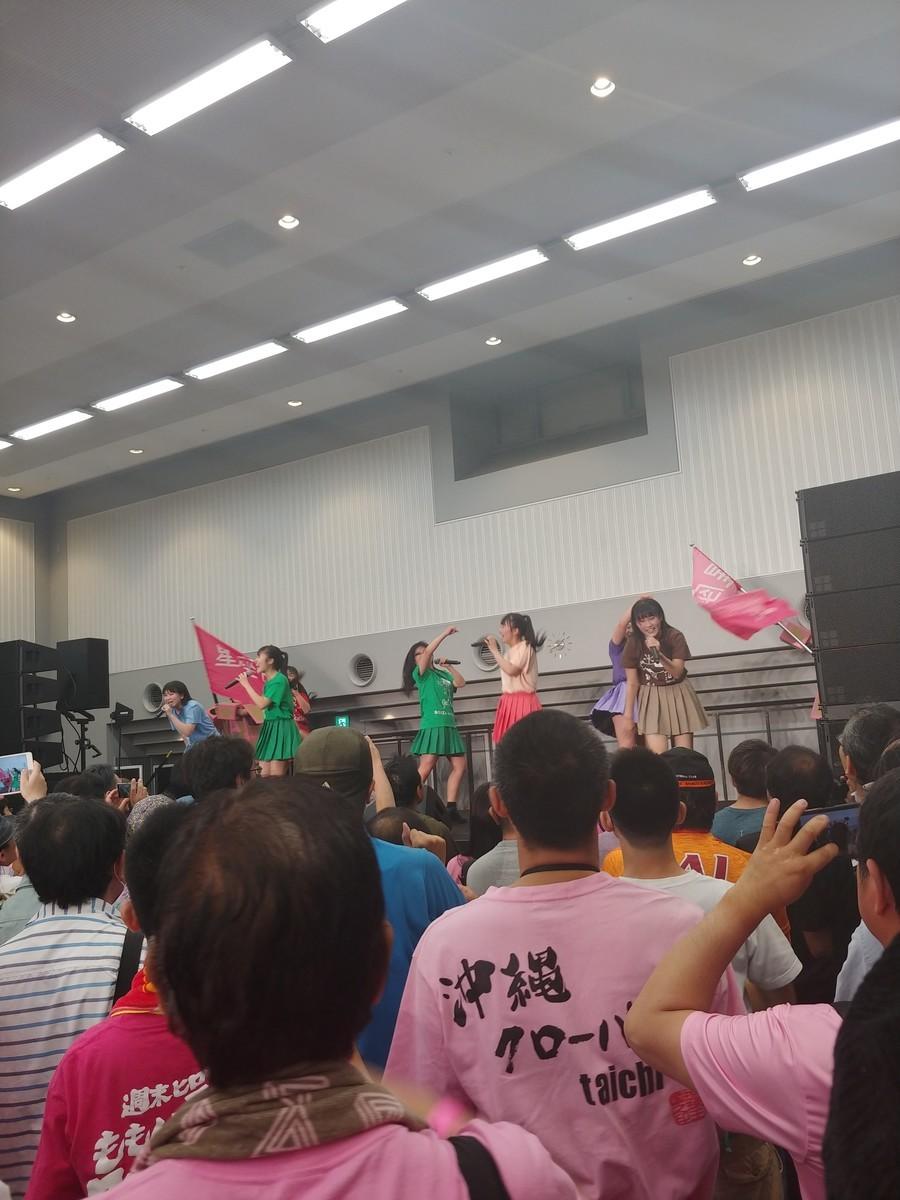 f:id:simokitazawa:20190623133931j:plain