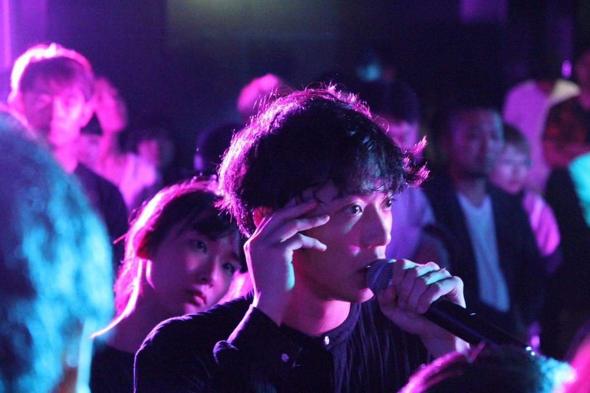 f:id:simokitazawa:20190717213452j:plain