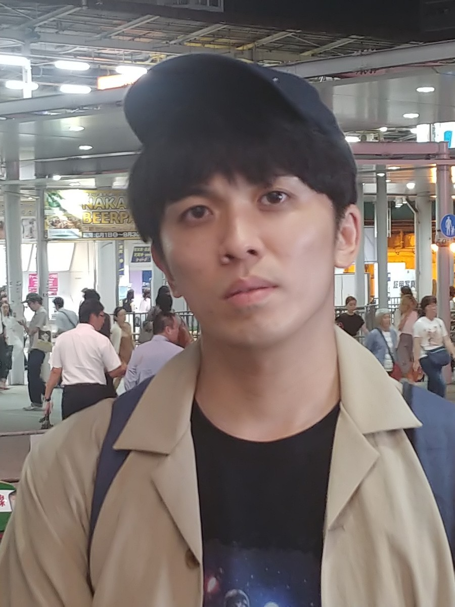 f:id:simokitazawa:20190729223737j:plain