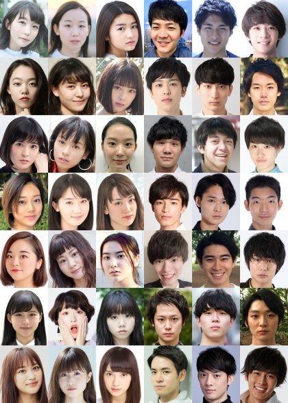 f:id:simokitazawa:20190820135011j:plain