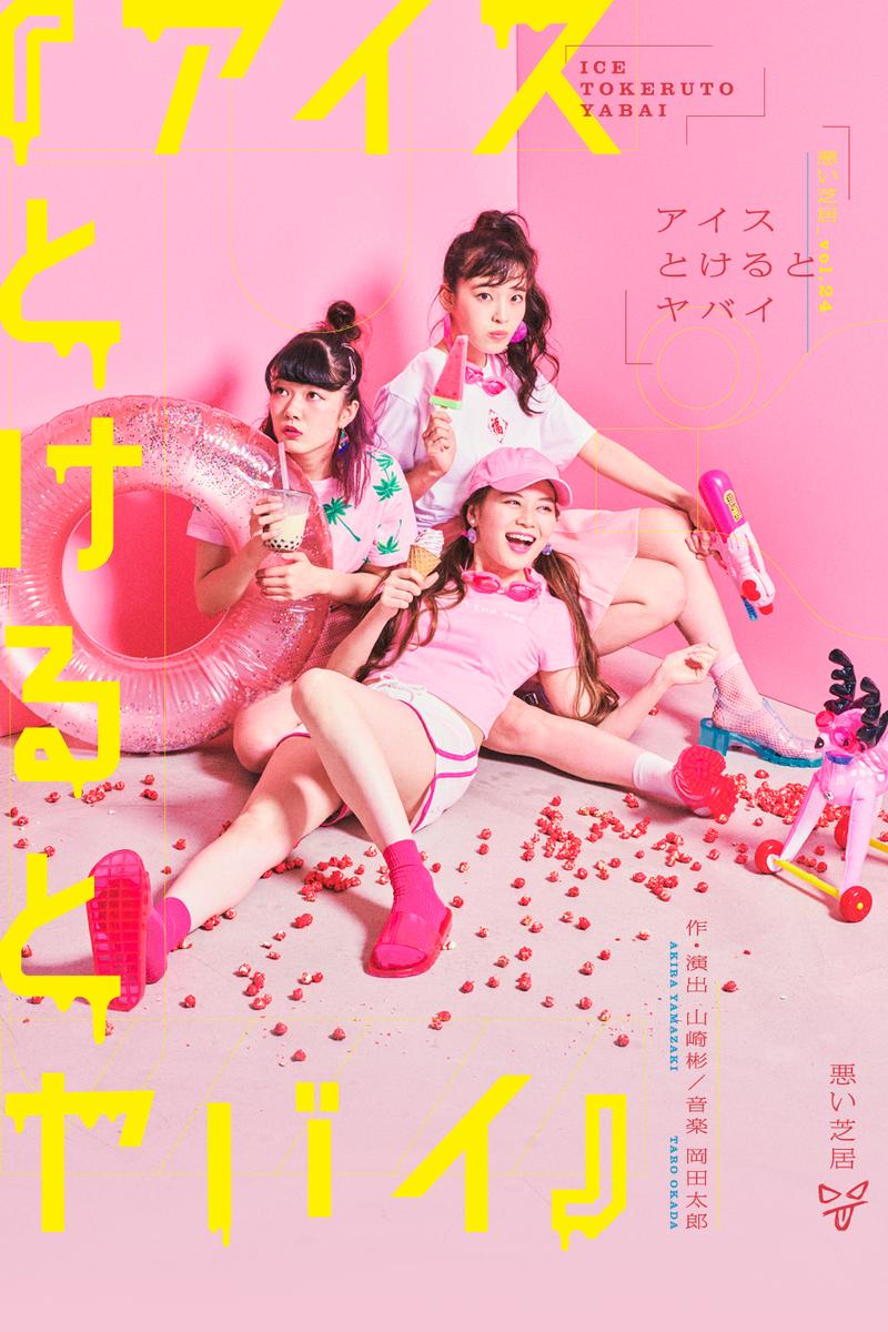 f:id:simokitazawa:20190828153817p:plain