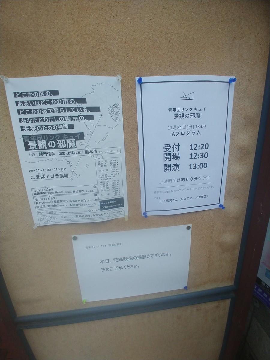 f:id:simokitazawa:20191124145808j:plain