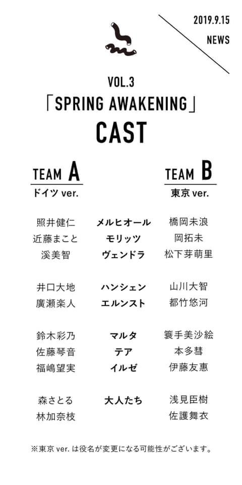 f:id:simokitazawa:20191202140658j:plain