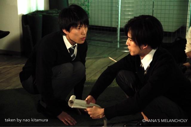 f:id:simokitazawa:20191205120644j:plain