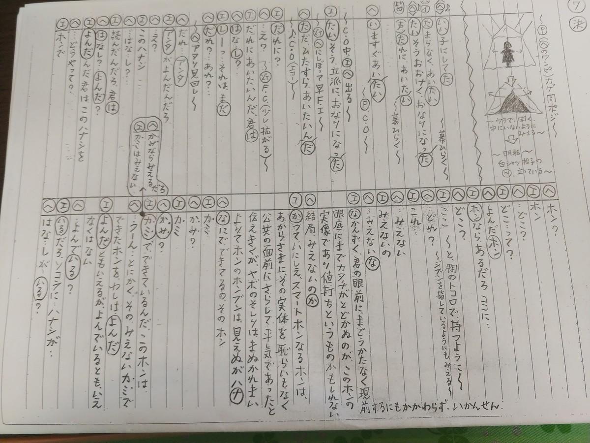 f:id:simokitazawa:20191216151537j:plain